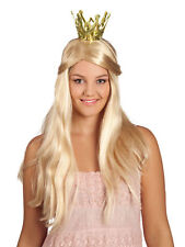 "Krone ""Amy"" Party Prinzessinnen Accessoires"