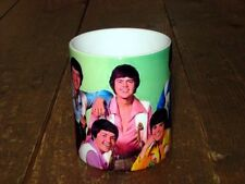 The Osmonds Fantastic New MUG Donny #2