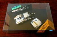 PORSCHE 904 GTS LE MANS 1964  LIMITED EDITION 1/43 SCALE n/ BBR BOSICA
