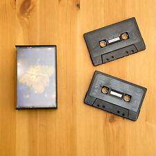 NOW 1995 - Various Artists / RARE Double Cassette Album Tape / Fatbox / 4268