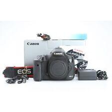Canon EOS 5D Mark III + Gut (229363)