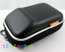 camera case bag for nikon COOLPIX AW120s AW110s S1200PJ AW100s S9600 P340
