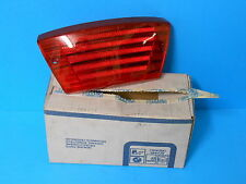 293566 REAR LIGHT NAKED FANALE POSTERIORE NUDO ORIGINALE PIAGGIO SFERA