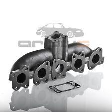 AUDI S2 S4 RS2 20V Turbo 100 200 K27 K29 collecteur d'échappement Jeter
