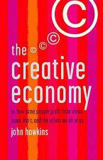 Business, Economics 1st Edition Hardcover Textbooks