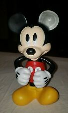 New listing Disney Mickey Mouse Clubhouse Singing Hot Diggity Dog Dance Song Fogure Toy