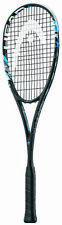 Head Graphene Xt Xenon 145 AFP Squash Raqueta Padel-Garantía Distribuidor-RG $240