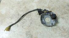 84 Honda GL 1200 GL1200 I Goldwing pick up pickup pulse pulser coils