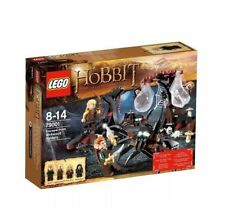 Lord of the Rings Assorted LEGO Building Toys