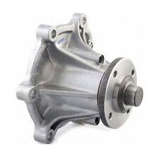 Water Pump, AISIN, 93-98 Toyota Land Cruiser FZJ80