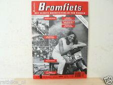 BRO0104-DKW 115 HUMMEL,ZUNDAPP HISTORIE,MOTOM,JAWETTA,HONDA,ROCKANJE