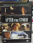 After the Storm (2001) DVD