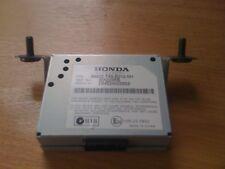 2014 HONDA CIVIC 1.6 I-DTEC ACCESSORY ECU 39200-TA9-E212-M1