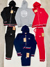 TRUE RELIGION SWEAT SUIT BRAND NEW WITH TAGS  COMPLETE SET FREE SHIPPING