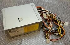 HP xw9300 Workstation 750W Power Supply Unit 372357-003 377788-001 DPS-750CB A