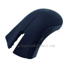 Razer Mamba 3.5G/Mamba 4G Mouse Shell/Cover Replacement outer case/covering