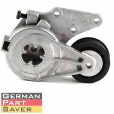 New Belt Tensioner fit VW Golf Jetta Passat CORRADO VR6 V6 2.8    021145299C
