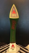 BASS INDIA PALE ALE IPA TAP HANDLE 11 1/2 In