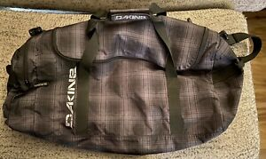 Dakine EQ Bag Large Duffel