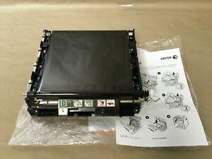 Genuine OEM Xerox Phaser 6280 Transfer Belt 675K70584 NEW ➔➨➨☆ ✔➔➨