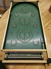 Large Bagatelle Game By Kays Of London