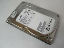 Seagate HP 160Gb SATA 7200rpm 3.5in HDD - ST3160318AS - 9SL13A-021