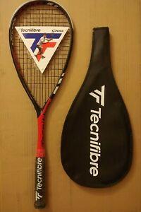 Tecnifibre Cross Speed Squash Racket