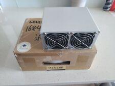 Goldshell ST-BOX Super Rare STC StarCoin Mining ASIC - WORLDWIDE FREE SHIPPING!