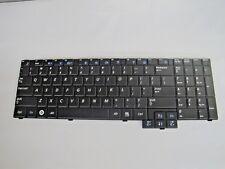 New Keyboard Black US For Samsung X520 NP-X520 Series V106360BK1 V106360BK