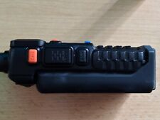 Battery compartment (for 2x 18650 battery) for Baofeng UV-5R