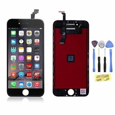 "For iPhone 6 Plus 5.5"" Replacement LCD Screen Digitizer Assembly Display Black"