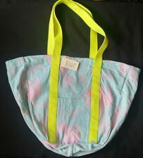 Billabong Beach Bag Radical Wavez Large