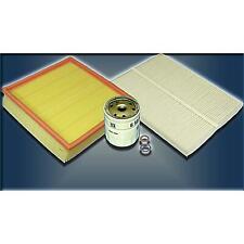 Inspektionskit Filter Satz Paket XS OPEL OMEGA B 2,0 2,5 3,0 136 144 170 211PS