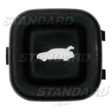 Trunk Lid Release Switch Standard DS-2152