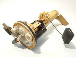 Pump Fuel / 1510081A01/1019615341/5745619 For Suzuki Jimny Sn (FJ) 1.3 16