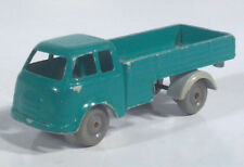 "Vintage Ingap Italy Flatbed Truck 2.5"" Plastic Scale Model"