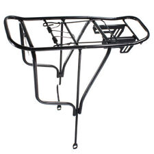 Unbranded Bicycle Carrier and Pannier Racks