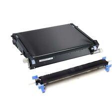 Genuine Dell C2660dn C2665dnf C3760n C3760dn C3765dn Transfer Belt & Roller BTR