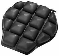 "Airhawk Cruiser Motorcycle Seat Pillion Pad Small 9"" x 11"""