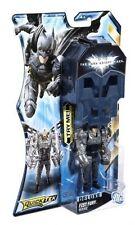 Action- & Spielfiguren von Batman