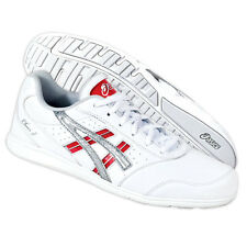 Asics Cheer 8 Shoes