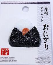 マグネット Magunetto - MAGNET - Onigiri Import direct Japon