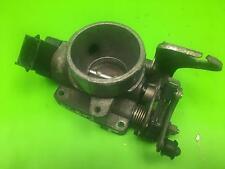 FORD FIESTA Throttle Body Mk4 1.4 Petrol 96 97 98 99