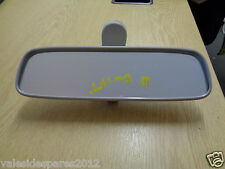 SUZUKI SWIFT 2009 REAR VIEW MIRROR