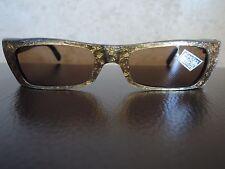 Original 1950s Sonnenbrille, 1950s sunglasses, France, unbenutzt