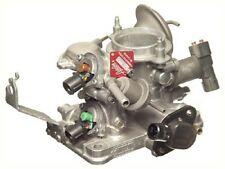 Fuel Injection Throttle Body AUTOLINE FI-300 fits 88-89 Honda Civic 1.5L-L4