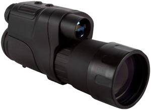 Firefield Nightfall 4 x 50mm Night Vision Monocular Infrared Hunting Scope