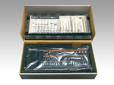 ROLAND Boutique JP-08 Sound Module synth sound module from Japan DHL Free Ship