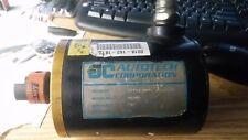 AUTOTECH CONTROLS HEAVY DUTY RESOLVER RL100 CNC Arduino DIY