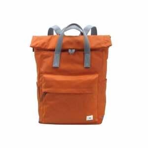 Roka Unisex Canfield B Medium Orange